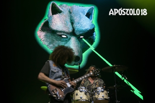 69_Wolfmother